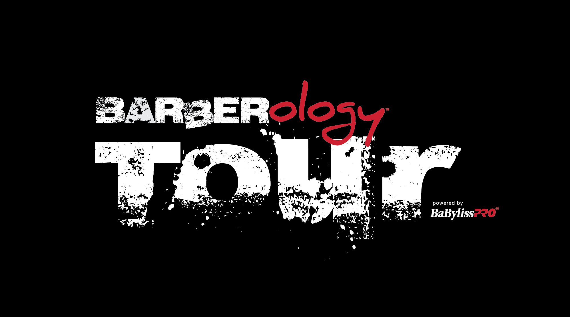 BARBEROLOGY TOUR NEXT --> TORONTO & CALGARY