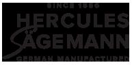 HERCULES-GM
