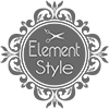 ELEMENT-STYLE